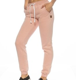 TEAMLTD LADIES SWEATPANTS