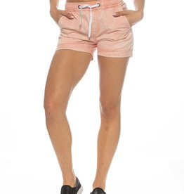 TEAMLTD LADIES SHORT