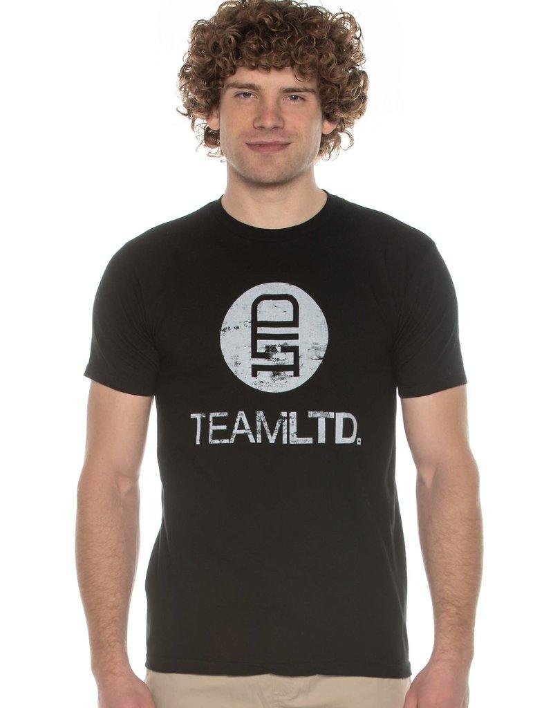 TEAMLTD LOGO TEE - (TLC99100)