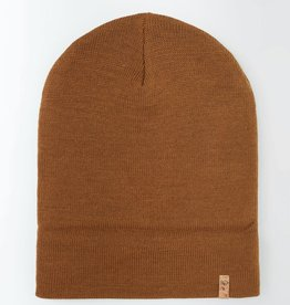 Ten Tree WOOL KURT BEANIE