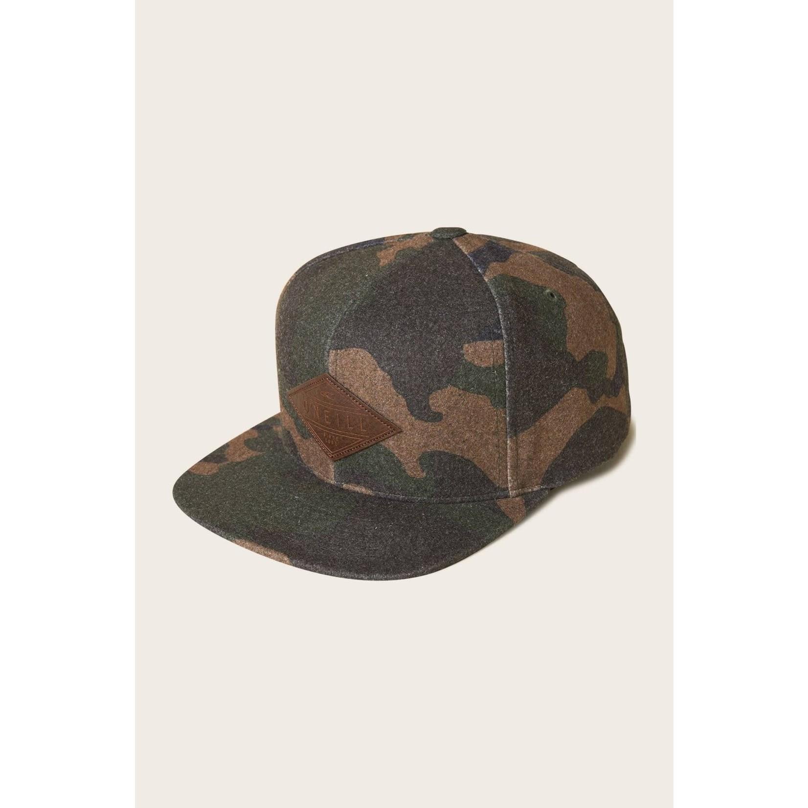 Oneill MACARTHUR HAT