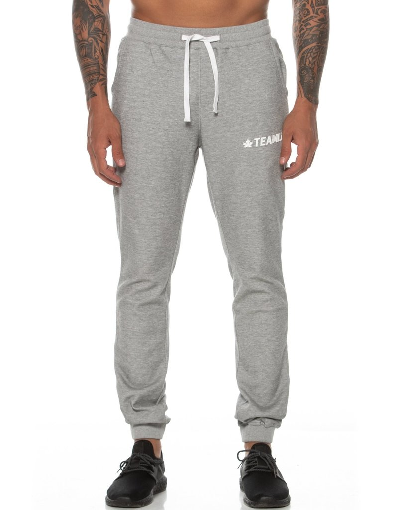 TEAMLTD MENS TRAINING JOGGERS