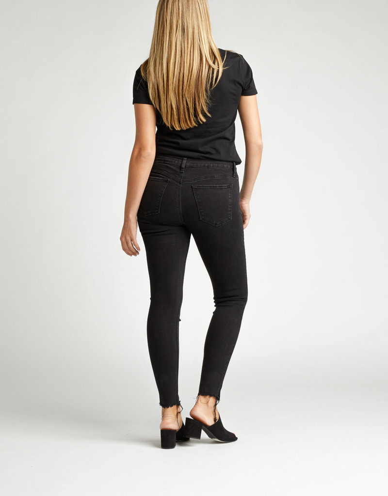 Silver Jeans AVERY SKINNY