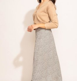 PINK  MARTINI THE BELINDA SKIRT