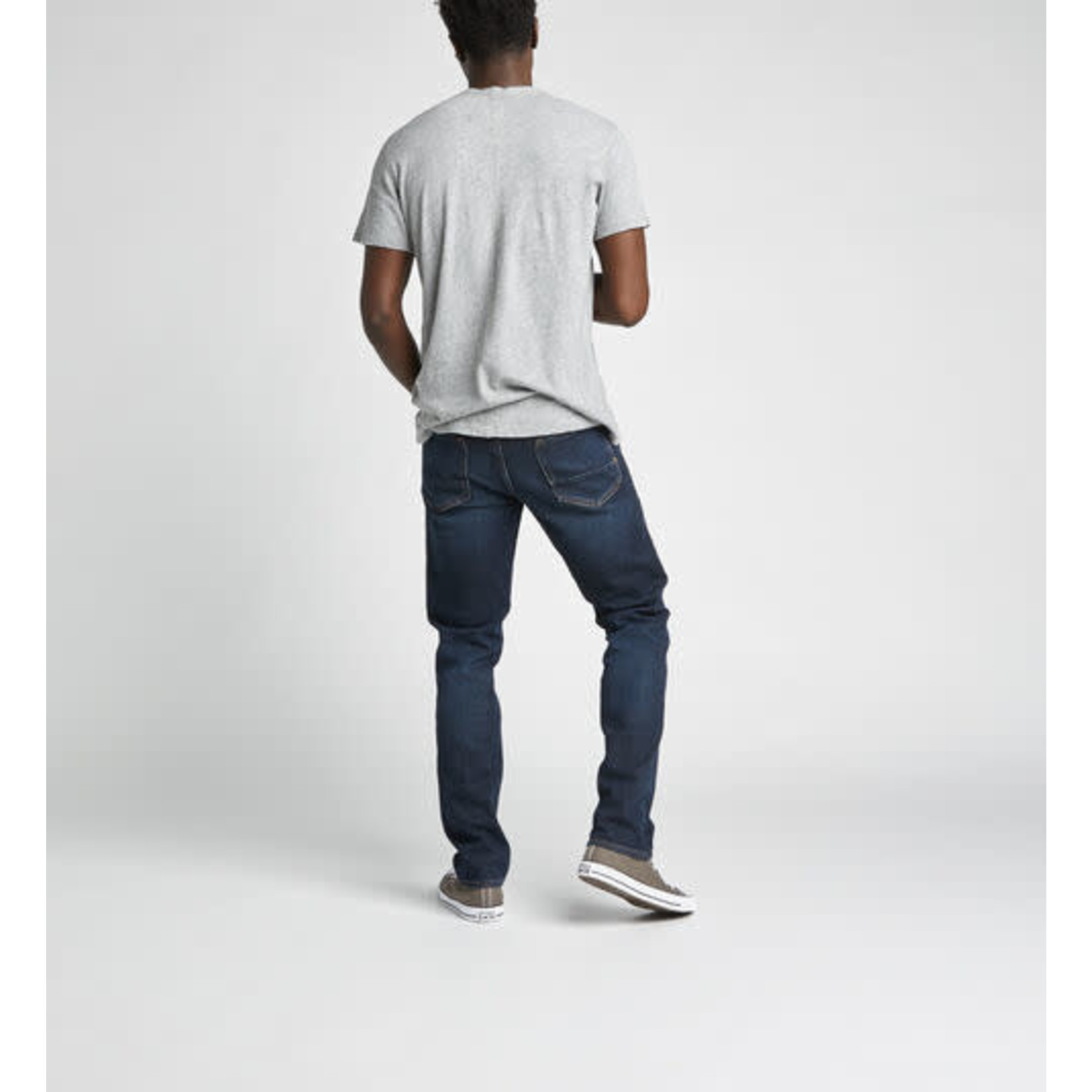 Silver Jeans MACHRAY JEANS