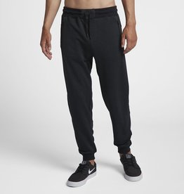 Hurley DISPERSE FLEECE JOGGER PANT