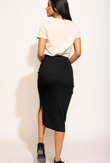 Pink Martini THE LENA SKIRT