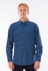 Ripcurl SANITY L/S BUTTON UP SHIRT