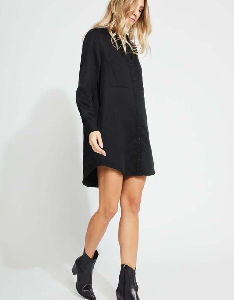 GENTLE FAWN AIDEN DRESS