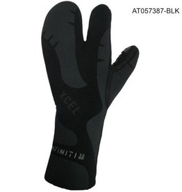 Xcel INFINITI 3-FINGER GLOVE 5mm