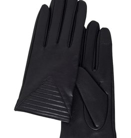 ICHI BETSY GLOVES (100%LEATHER)