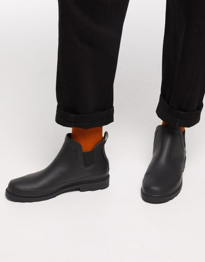 MATT & NAT LANE WATERPROOF BOOTIE