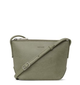 MATT & NAT SAM - DWELL CROSSBODY
