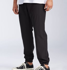 Billabong MN TRANSPORT PANT