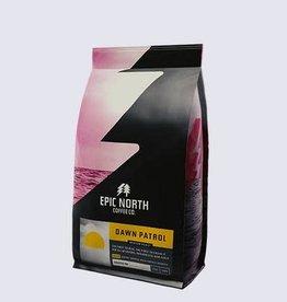 EPIC NORTH EPIC NORTH COFFEE (ENCOFFE)