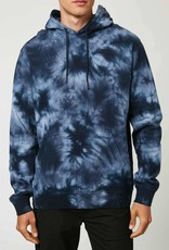Oneill SUBMERGE PULLOVER HOODIE