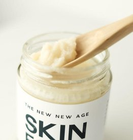 THE NEW NEW AGE SKIN FOOD - SKIN SALVE