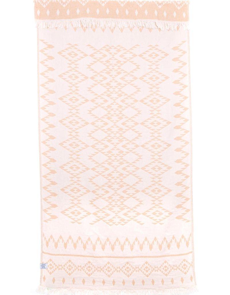 TOFINO TOWEL THE COASTAL TOWEL