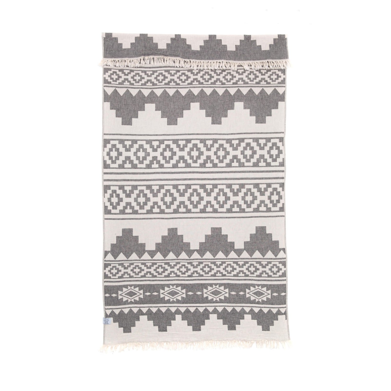 TOFINO TOWEL THE BEACHCOMBER TOWEL