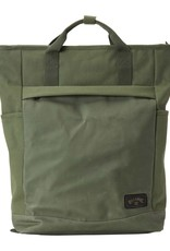 Billabong PACE TOTE BACKPACK