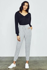 GENTLE FAWN LAWRENCE JOGGER PANT