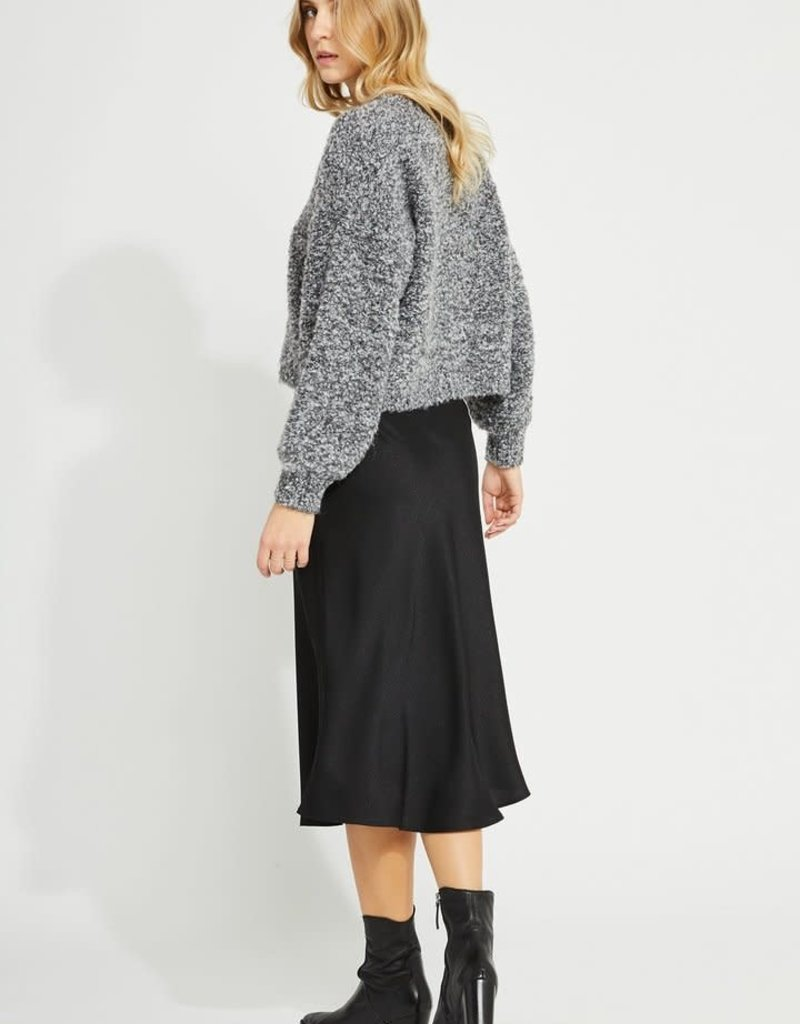 GENTLE FAWN MARIN PULLOVER