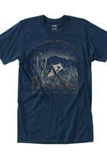 HIPPY TREE DESERT TRIP TEE