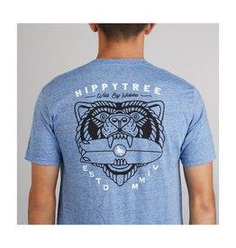 HIPPY TREE BEAST TEE