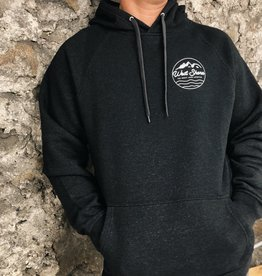 WEST SHORE WS HOODY - GLACIER MTN TO WAVE CIRCLE