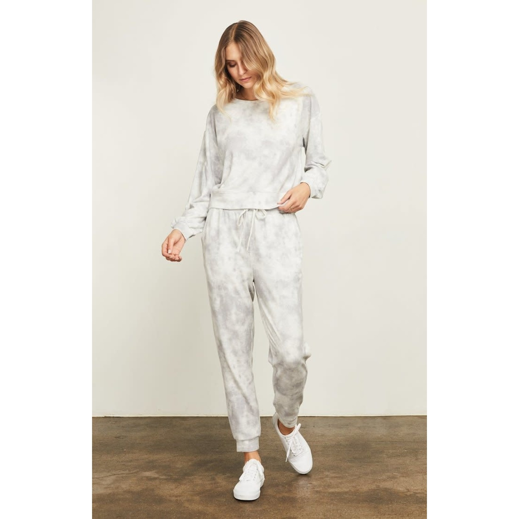 GENTLE FAWN DOLCE JOGGER PANT