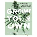 PENGUIN RANDOM  HOUSE GROW YOUR OWN