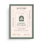 GOOD JUJU GJ LAUNDRY STRIPS (UNSCENTED)