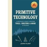 PENGUIN PRIMITIVE TECHNOLOGY