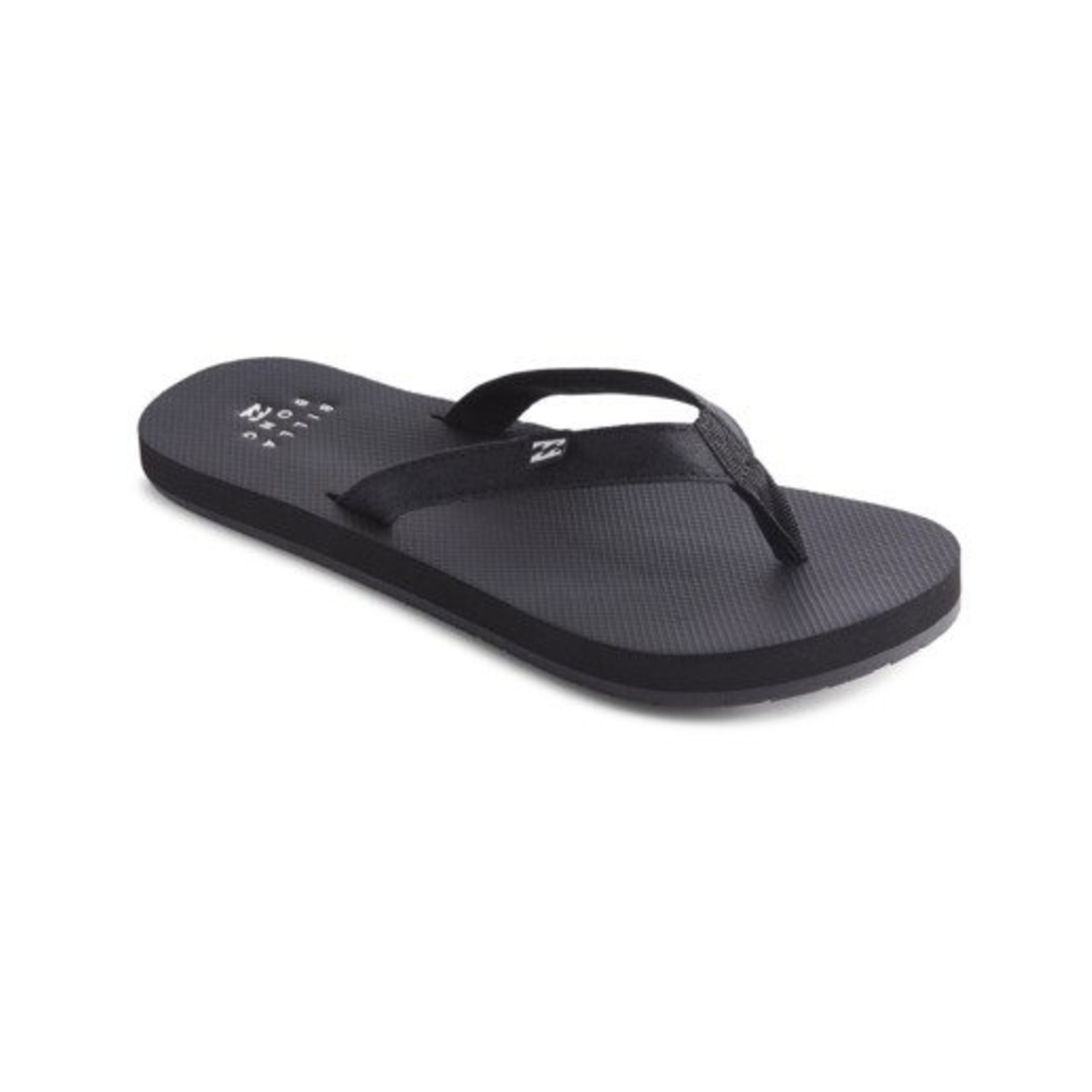 BILLABONG CORAL COVE FLIP FLOP