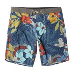 "VISSLA MO BETTAH 20"" BOARDSHORT"