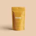 BLUME TURMERIC BLEND