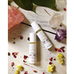 LUNAH LIFE RELIEF THERAPEUTIC ROLLERBALL