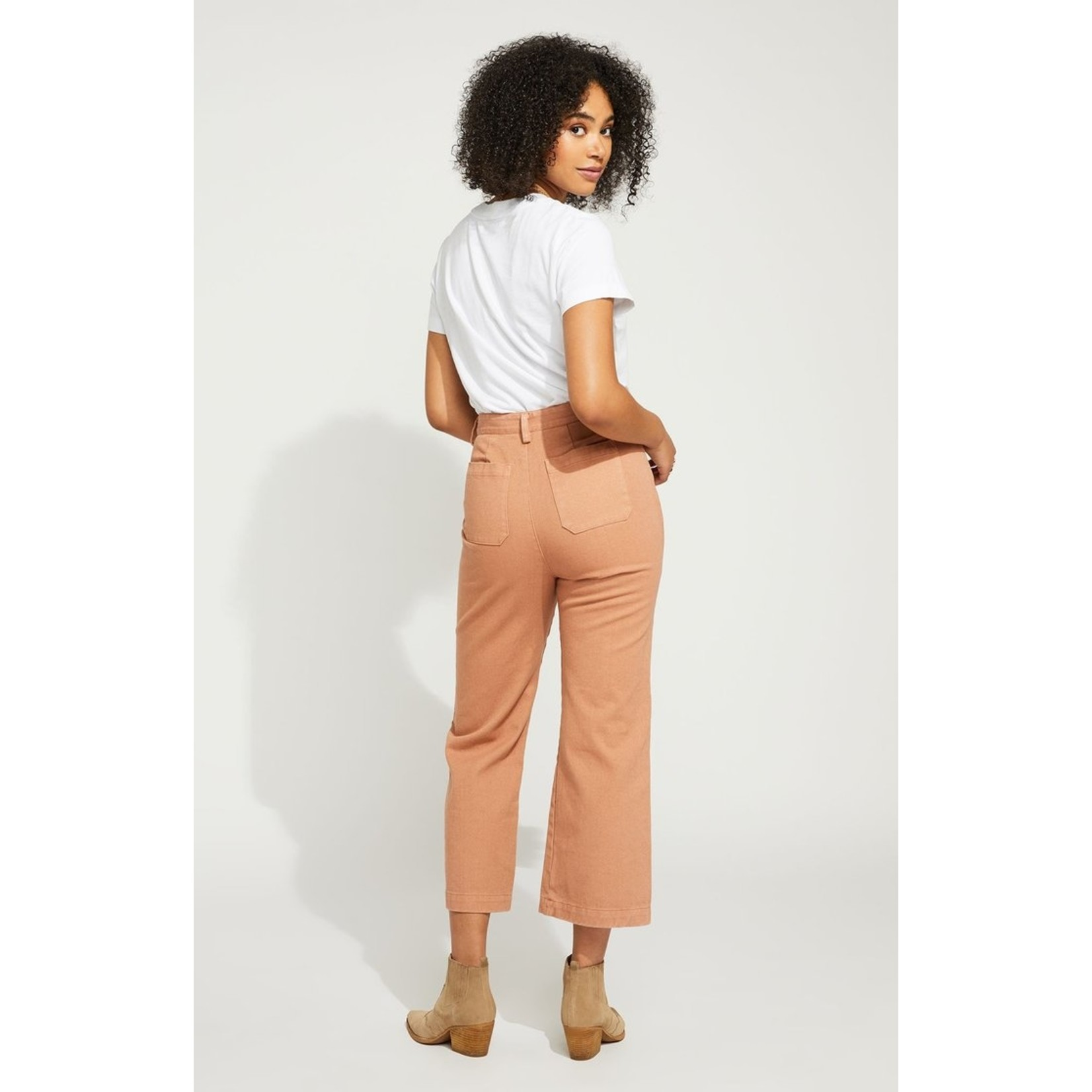 GENTLE FAWN BIANCA PANT