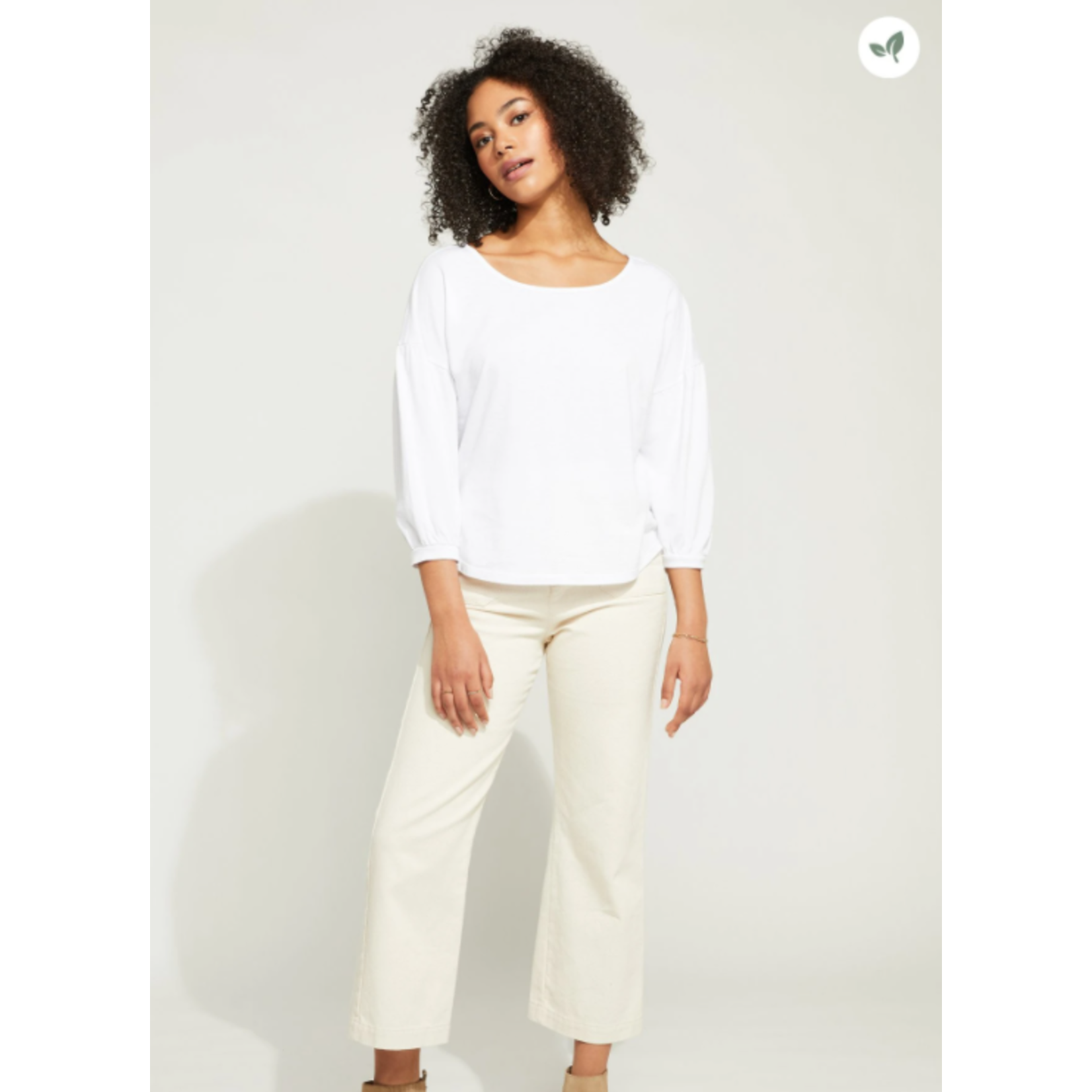 GENTLE FAWN CASSIA TOP