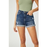 Mavi ELLA HIGH RISE SHORT