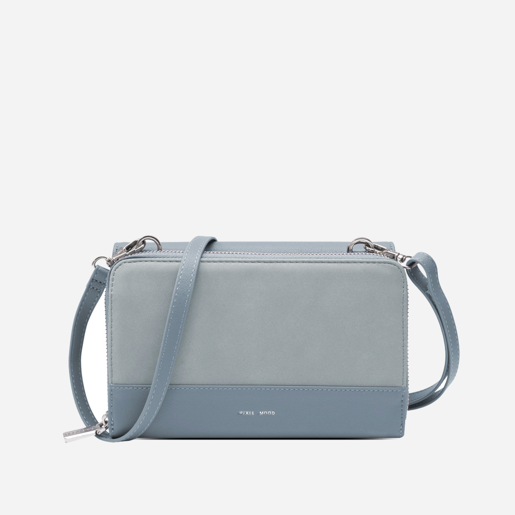 PIXIE MOOD  JANE CROSSBODY