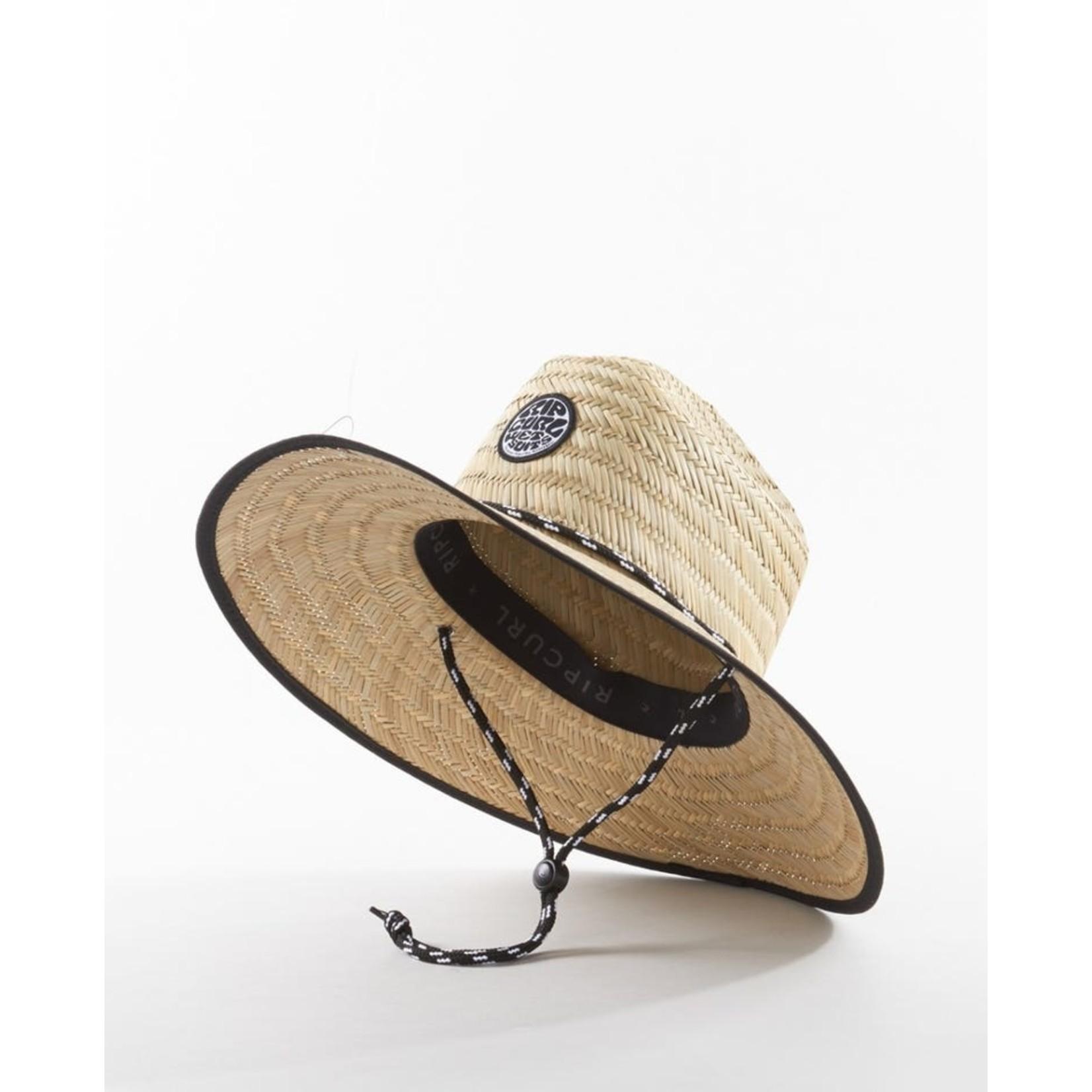 Ripcurl ICONS STRAW HAT
