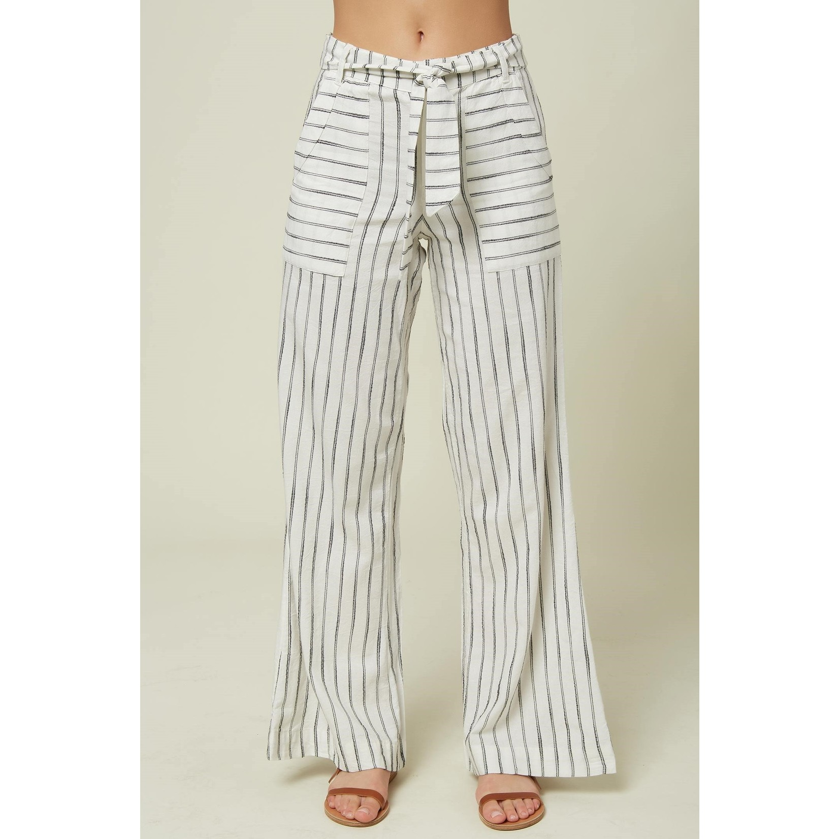 Oneill SANDOVAL PANT