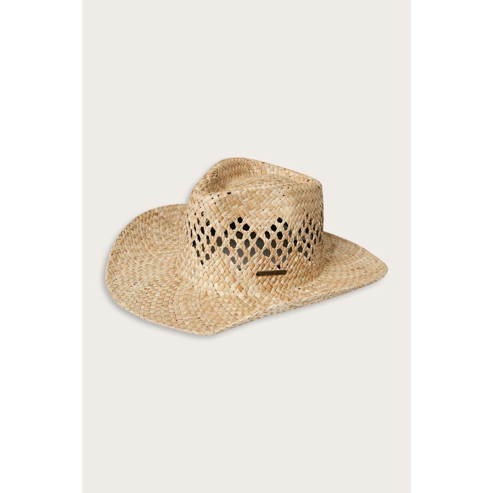 Oneill INDIO HAT