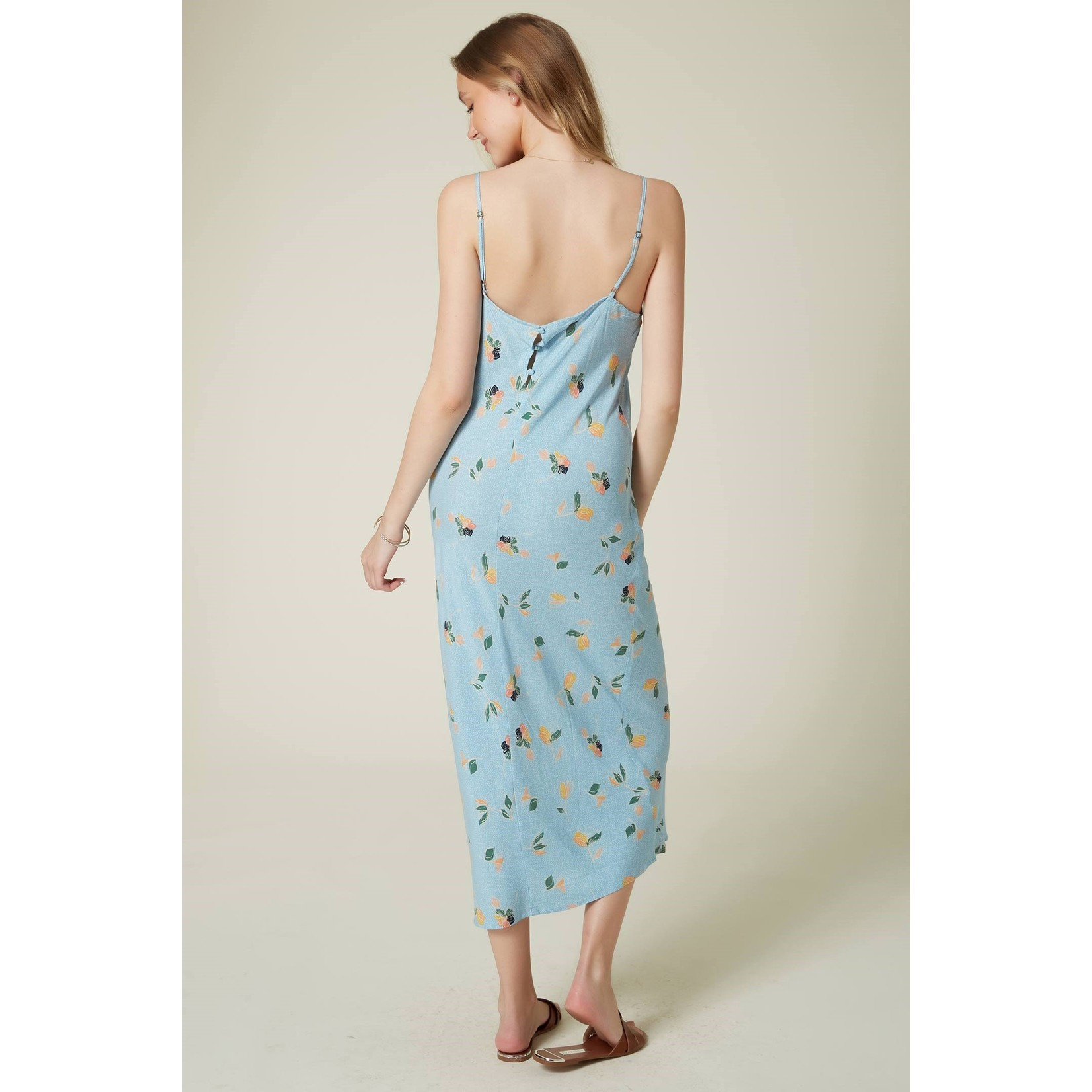 Oneill IZZY FLORAL DRESS