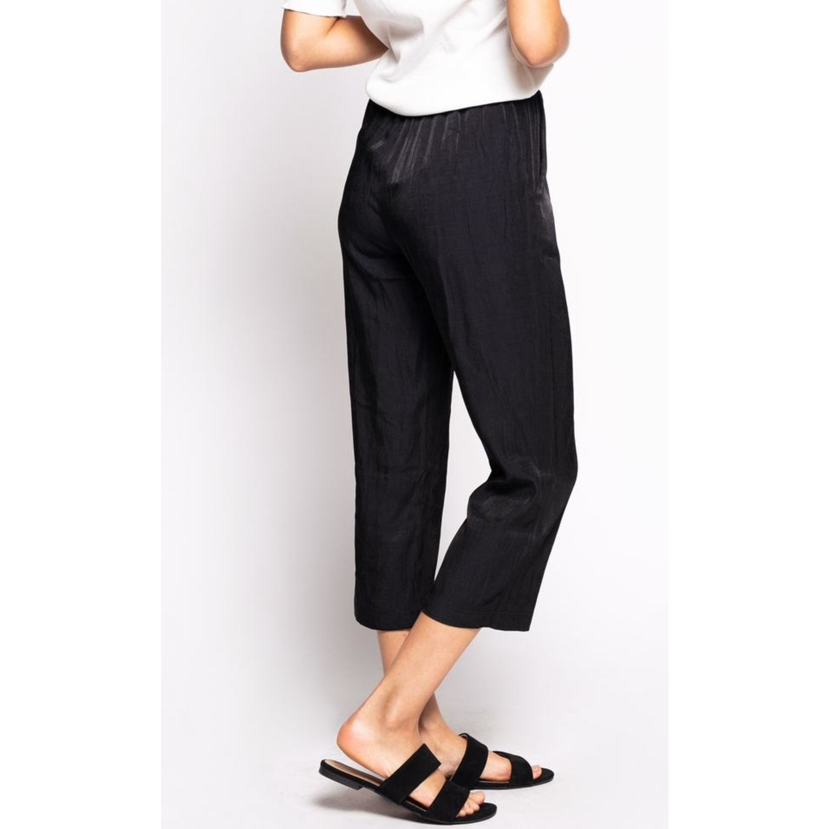 Pink Martini THE ELOISE PANT