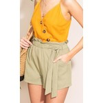 Pink Martini THE JULIET SHORTS