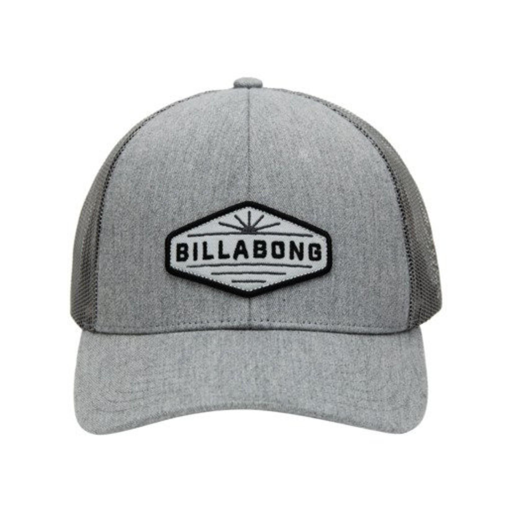 BILLABONG WALLED TRUCKER