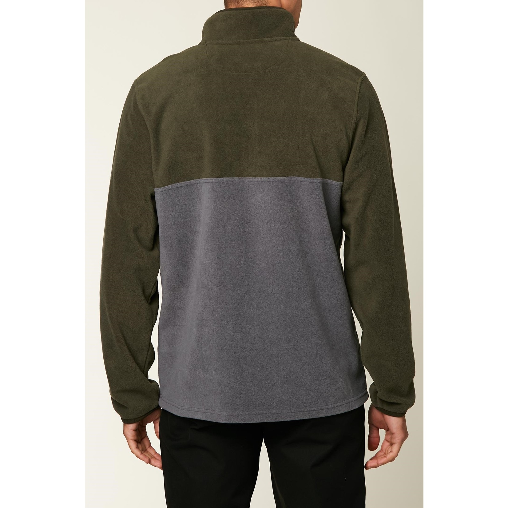 Oneill TRVLR CONWAY PULLOVER
