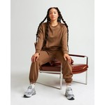 RICHER POORER RECYCLED FLEECE CLASSIC SWEAT PANT